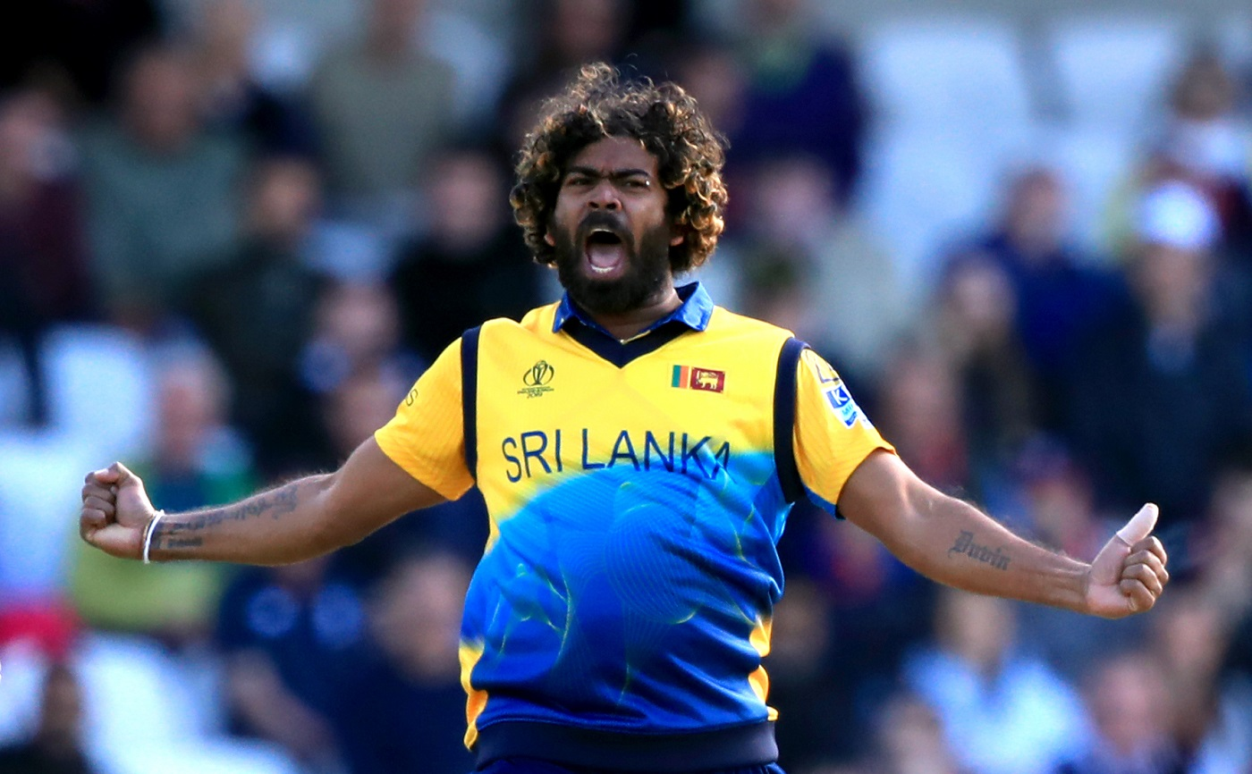 Image result for England were strangled into a shock 20-run defeat by Sri Lanka that dented their hopes of reaching the World Cup semi-finals and breathed life into the tournament.