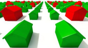 Chasing the Australian dream: strategies to overcome our housing affordability crisis