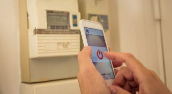 The power of choice – what the introduction of smart meters means for customers