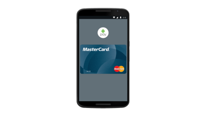 Android-Pay_featured-image