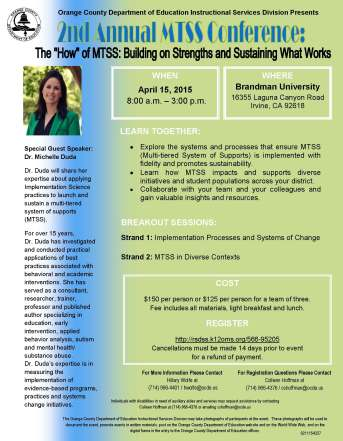 MTSS Conference (3)