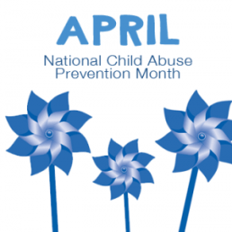 April-is-Child-Abuse-Prevention-Month-Photo-Pinwheels-300x300