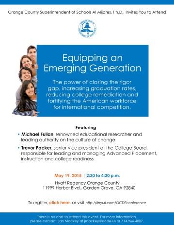 Emerging-Gen-Invitation-#2-16MAR15
