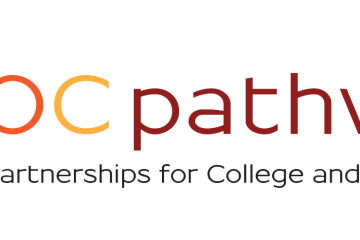 OC Pathways logo