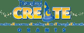 logo-create-grants-rev23