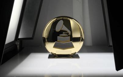 Music Educator Award