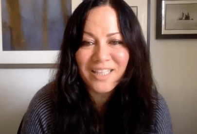 Shannon Lee