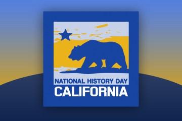 National History Day logo