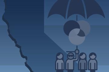 CA SUMS Initiative logo