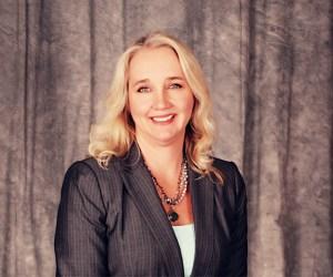Gunn Marie Hansen