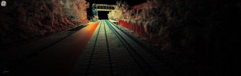 MLS_VMX-250_RailData_002