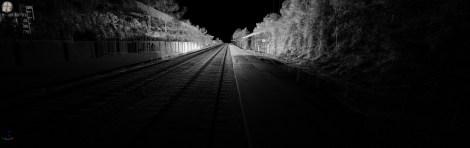 MLS_VMX-250_RailData_005