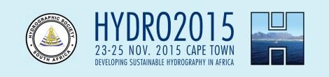 hydro2015