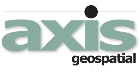 axis-geospatial