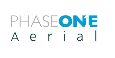 PhaseOne_AerialLogo_CMYK
