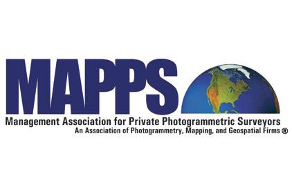 mapps-logo.jpg