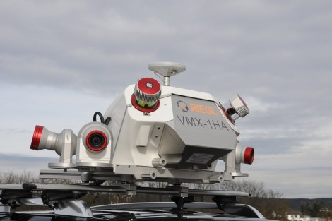 RIEGL__s_New_Mobile_Mapping_System_is_Meeting_Various_Requirements_for_Mobile_Laser_Scanning