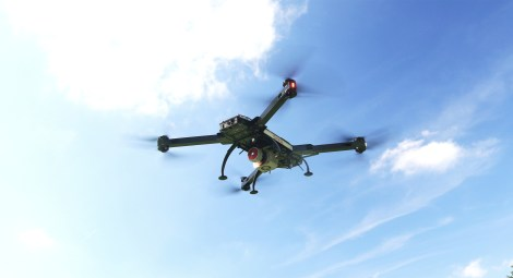 ULS_RiCOPTER_Take-Off_005