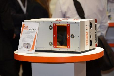 RIEGL_VQ-780i_AirborneLaserScanner