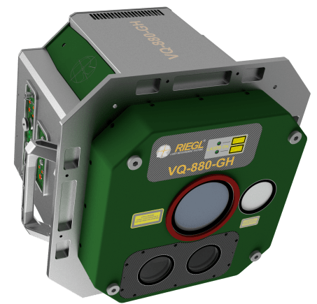 VQ-880-GH_COVER3