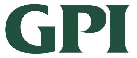 GPI_CMYK