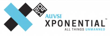 AUVSI 2019 Banner (002)
