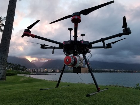 ULS_RiCOPTER_Photoshoot_003
