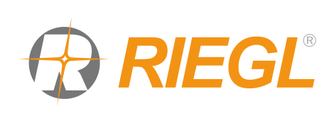 RIEGL_Logo