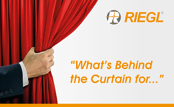 RIEGL-USA_curtain