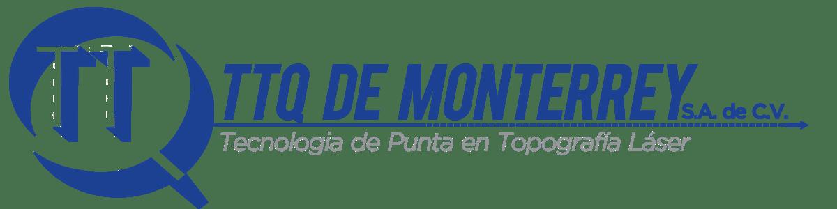 TTQ De Monterrey