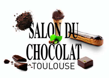 salonchocotoulouseh1