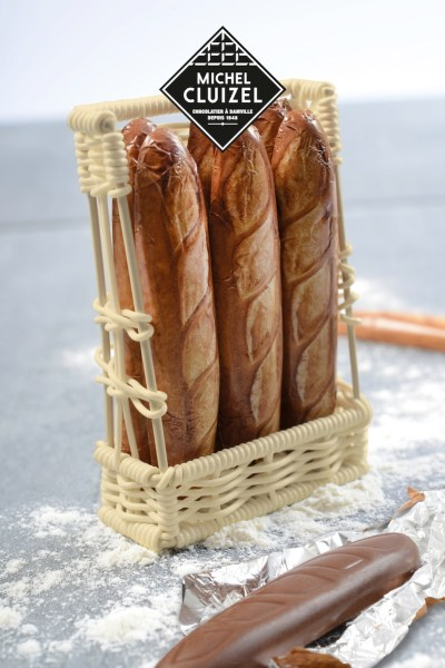 baguettes ambiance (2)