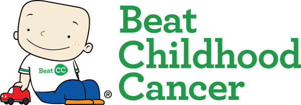"NMTRC is now ""Beat Childhood Cancer"" - Spectrum Health ..."