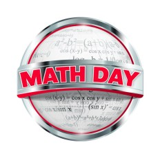 Image result for math day