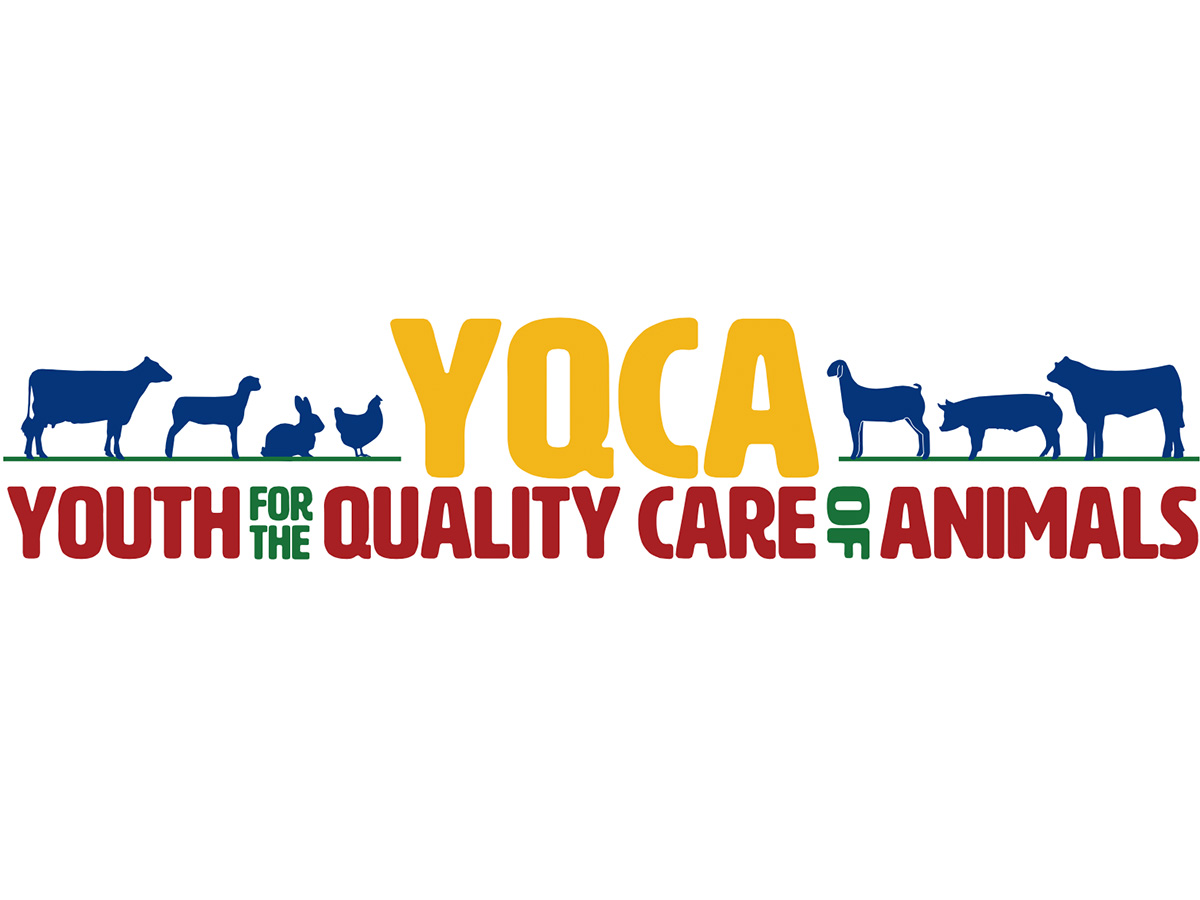 Quality Care Of Animals Face To Face Trainings May 31 Or