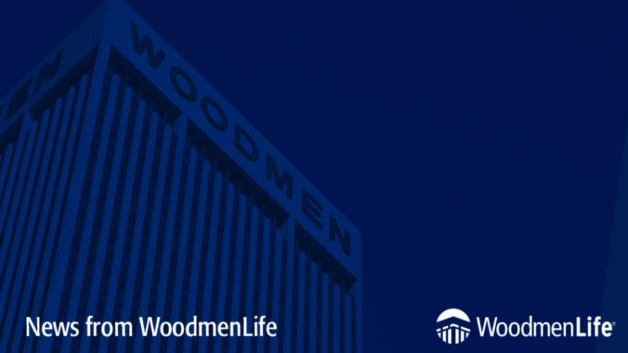 News From WoodmenLife