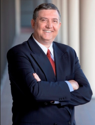 John C. Sheptor, Chief Executive Officer and President