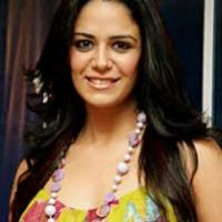 OMG: Mona Singh hurt by morphed MMS Video of her