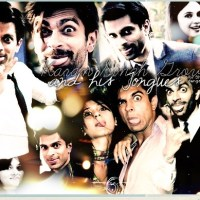 Karan Singh Grover fans send in their wishes