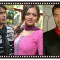 Will Sultan be able to halt RK and Madhubala's Wedding ?