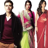 Kumud and Saras to be separated for a short while in Saraswatichandra