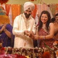 Case Solved : Why Gurucharan Singh left Taarak Mehta Ka Oolta Chashmah