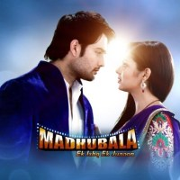 Misunderstandings between RK and Madhubala