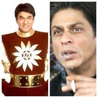 Mukesh Khanna targets Shahrukh Khan for smoking