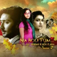 Newsroom Exclusive : Season 3 of Na Bole Tum Na Maine Kuch Kaha Season 2 is under development