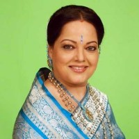 Madhuri Sanjeev's heart is still attached to Na Bole Tum Na Maine Kuch Kaha Season 2
