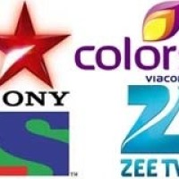 Zee TV and Star Plus with 4 shows among top 10 weekday shows