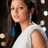 Drashti Dhami decision still pending to be part of Singham sequel