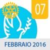 Newsletter Febbraio 2016
