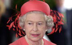Подросток пытался убить Королеву Елизавету II